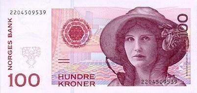 160223 HRN 100 kroner Kirsten Flagstad