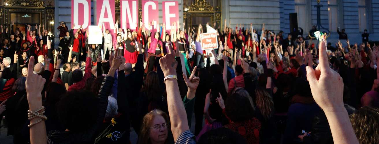 1 billion rising steve rhodes flickr cc toppbanner