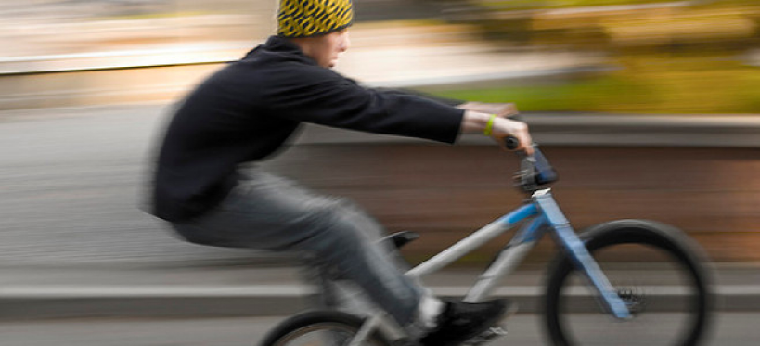 Bicycle motocross foto wikimedia commons 660x300