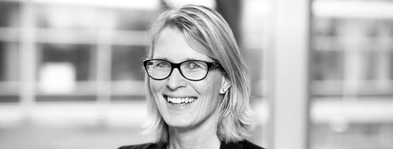 Cecilie Heuch DNV GL toppbanner