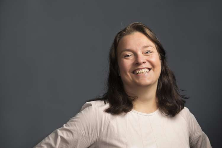Christina Høyer Glahn2 medium
