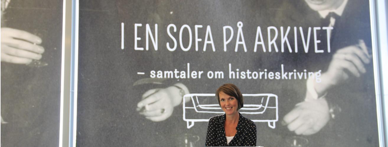 HR profilen Anne Stoerseth toppbanner v2