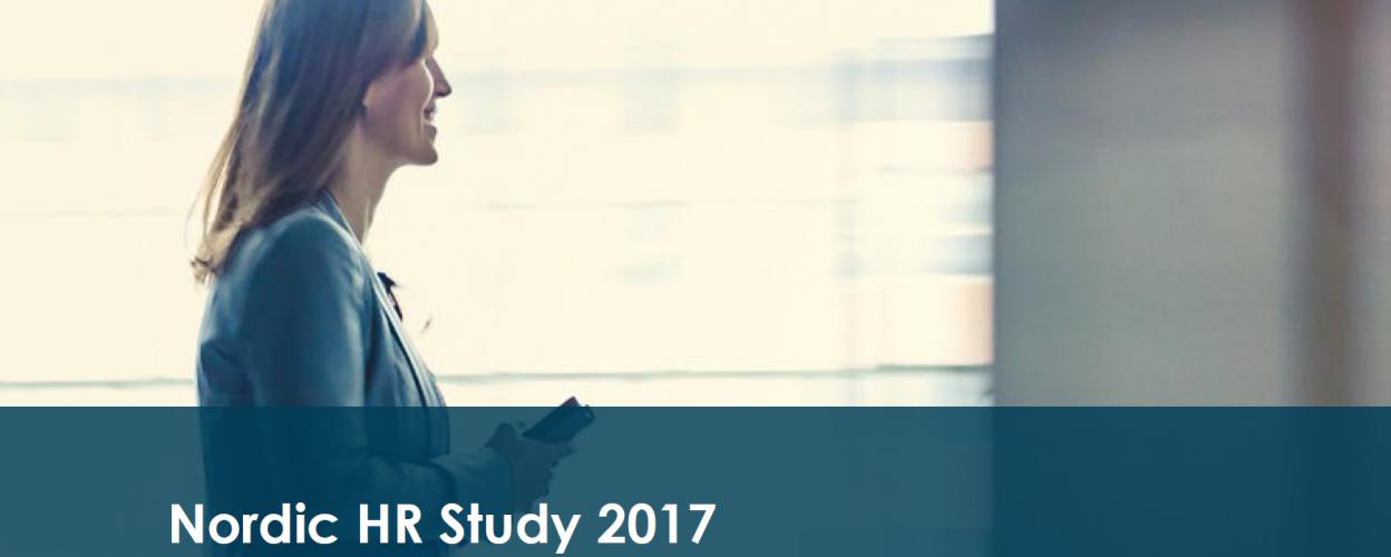 HR Undersøkelsen 2017 toppbanner1