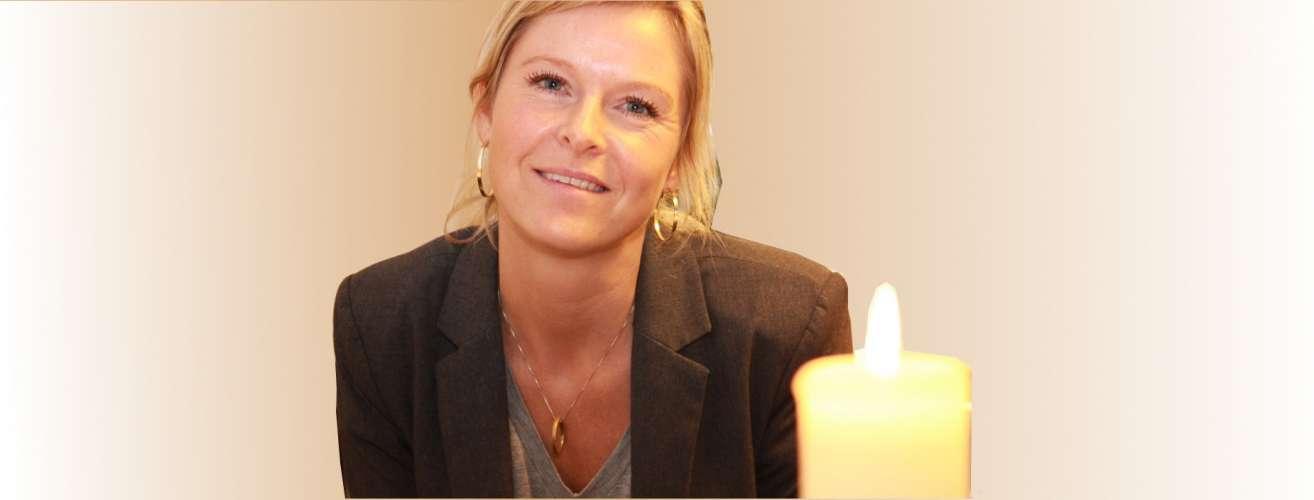Marianne Reese Larsen toppbanner v4