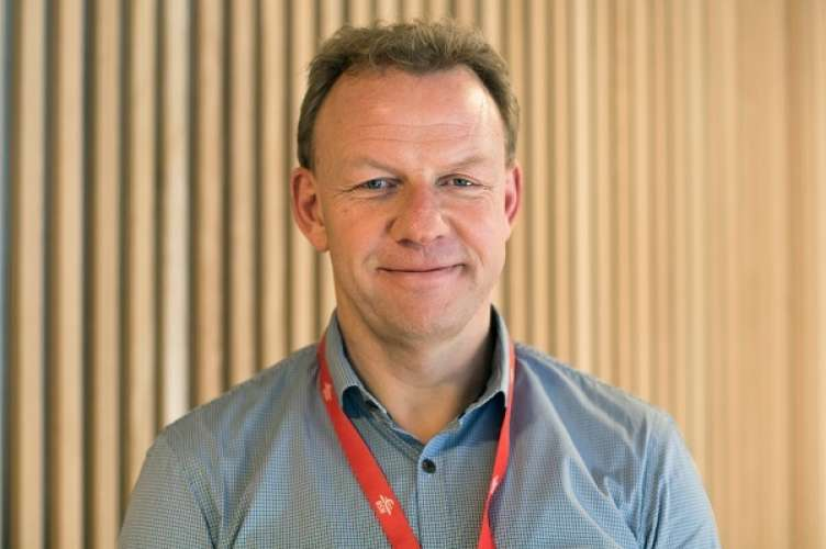 Morten Muller Nilssen2
