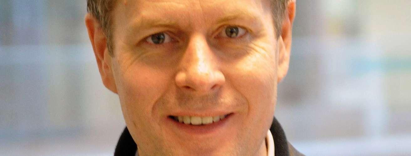 Olav Hypher toppbanner