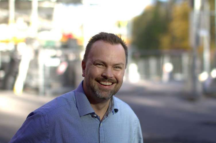 Kristian vanberg 1024x681