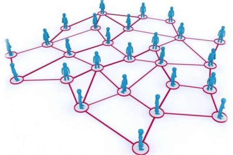 Social networking 450x300