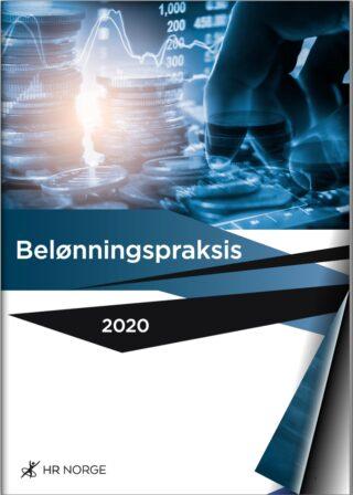 Belonningspraksis 2020 Forside