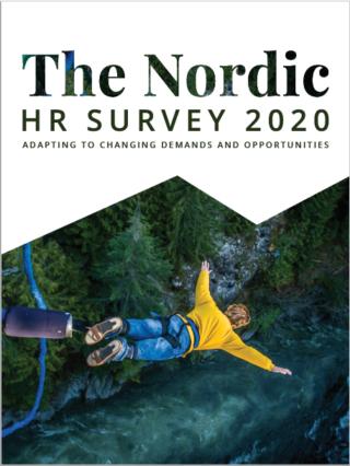 Forside HRU 2020