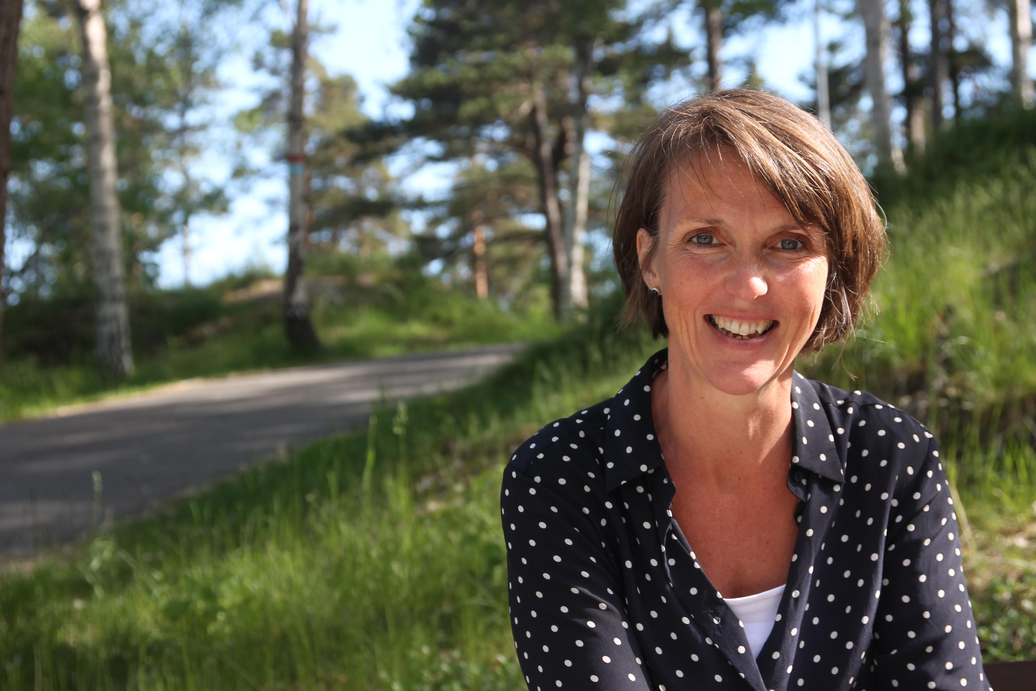 20160608 09 01 40 Anne Størseth