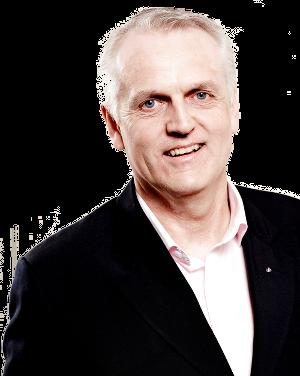 HR profilen Per Harald Engesaeth portrett w300