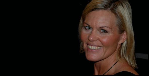 HRN HR profilen Anette Sørensen thumb