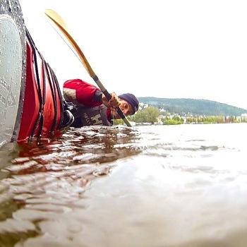 Henrik Ohrn padler 350x350