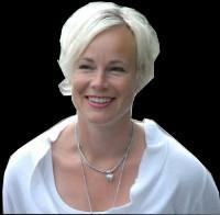 Marianne Synnes Kaasa foto Linked In