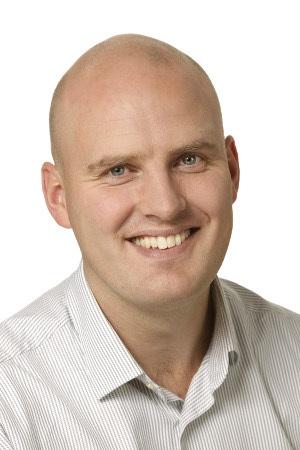 Steffen Broerby w300