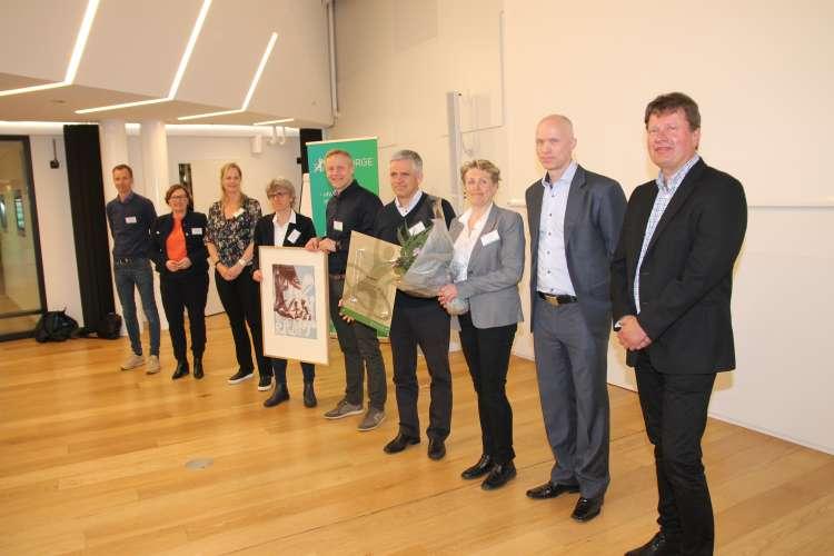 Borregaard HR Norge Kompetansepris 2017 05 11 09 22 56
