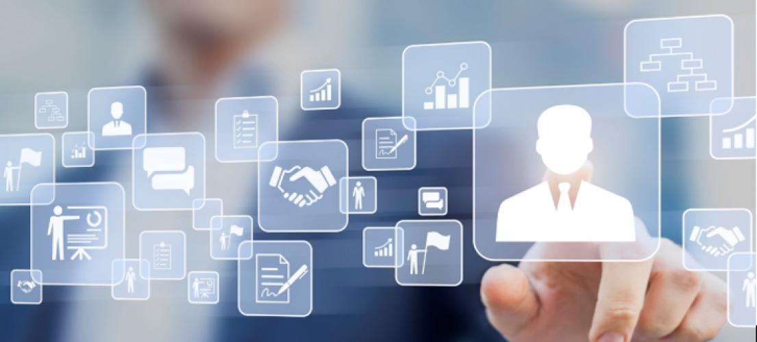 Digital rekruttering toppbanner jpg