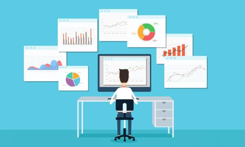HR akademiet HR Analyse
