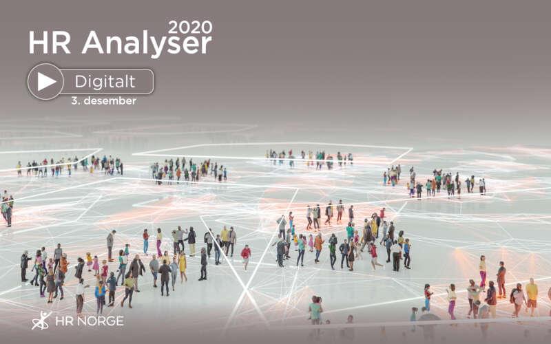 HR Analyser 2020 Landingssiden 1610 format