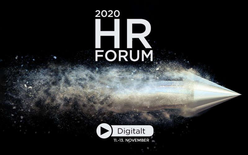 HR Forum 2020 Landingssiden 1610 format Alternativ2