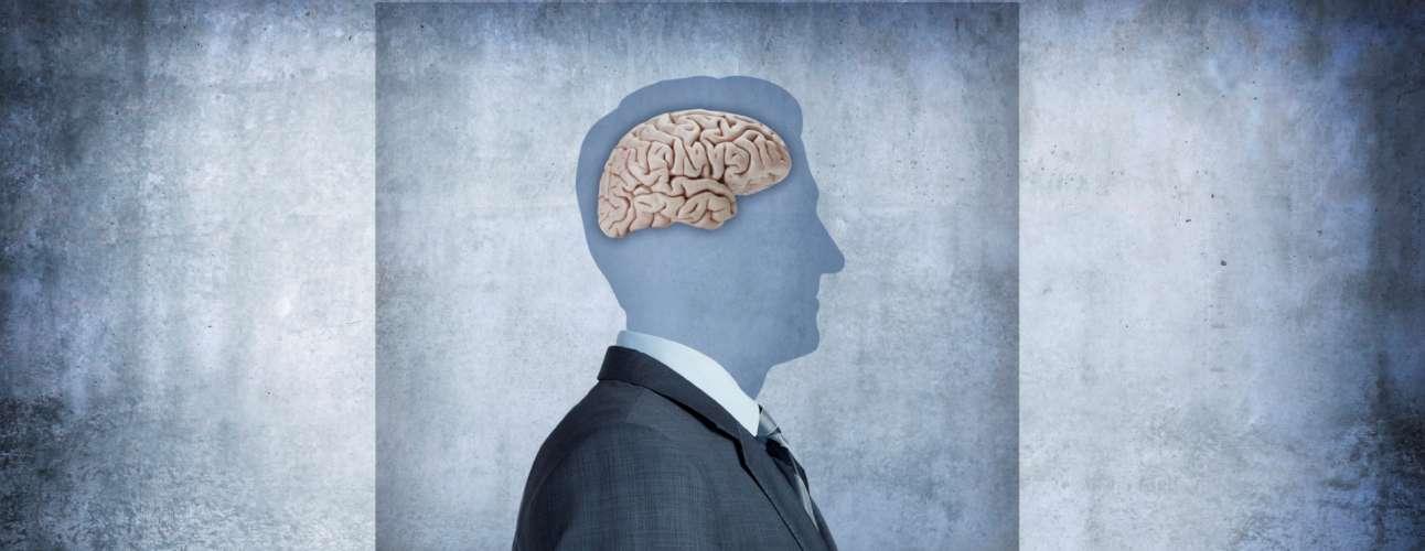 Hjerneforksning
