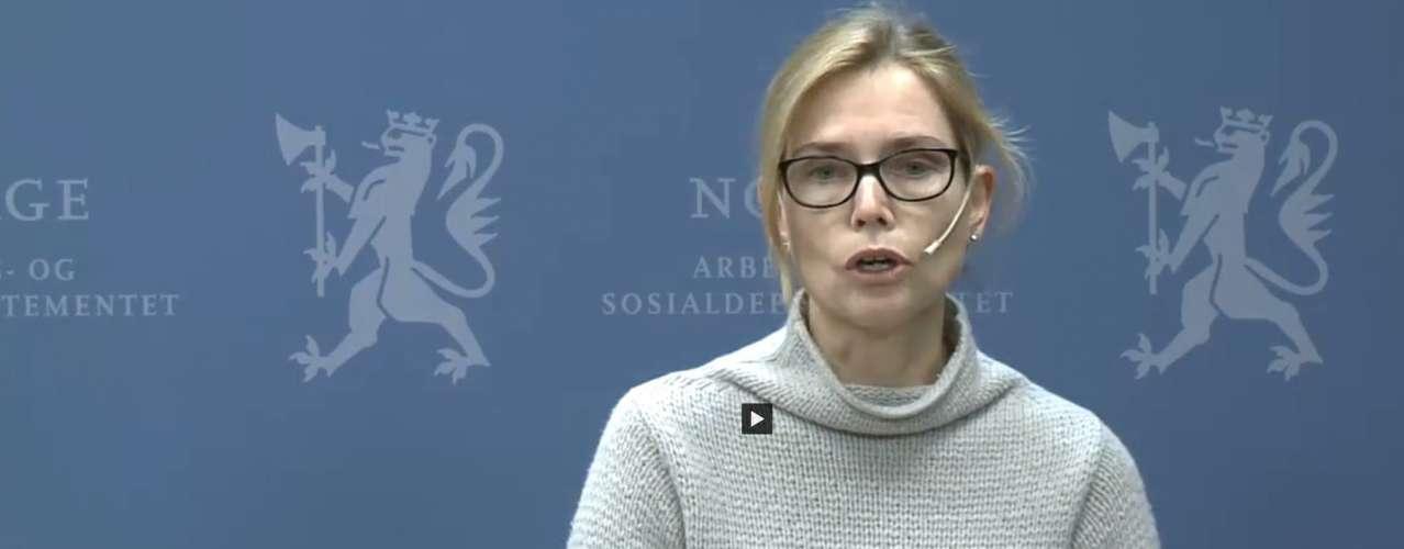 Karen Helene Ulltveit Moe 2016 01 16 Arbeidstidsutvalget toppbanner