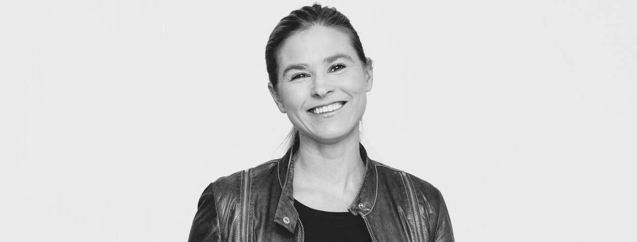 Lucie Katrine Sunde Eidem 1850x704