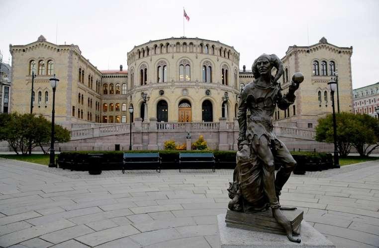 Stortinget foto News Oresund Jenny Andersson w2000 1024x672