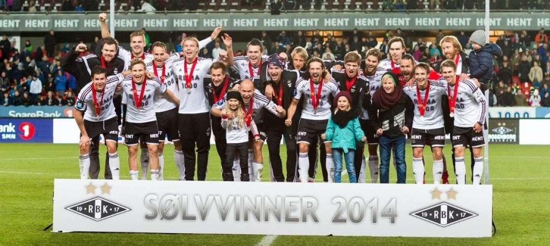 Rosenborg stromsgodset solvkampen 2014 fzigrw9r8pzn1ljrqinqnx27o