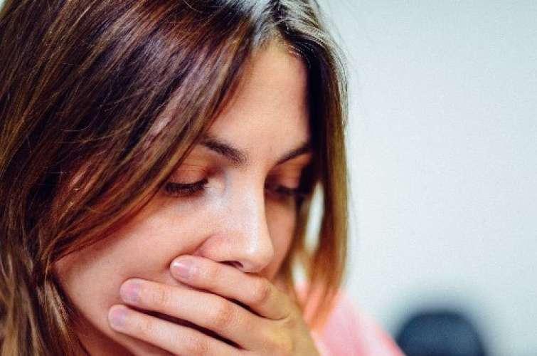 Shut mouth No Crop Photo flickr cc 512x339
