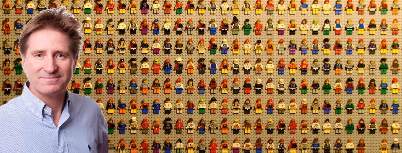 Tor hernes lego people oppslag