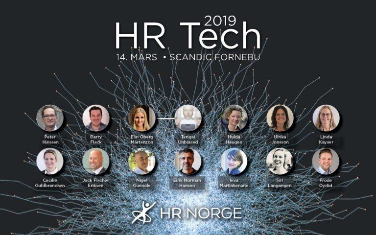 HR Tech 2019 1260x720 hrnorge no3