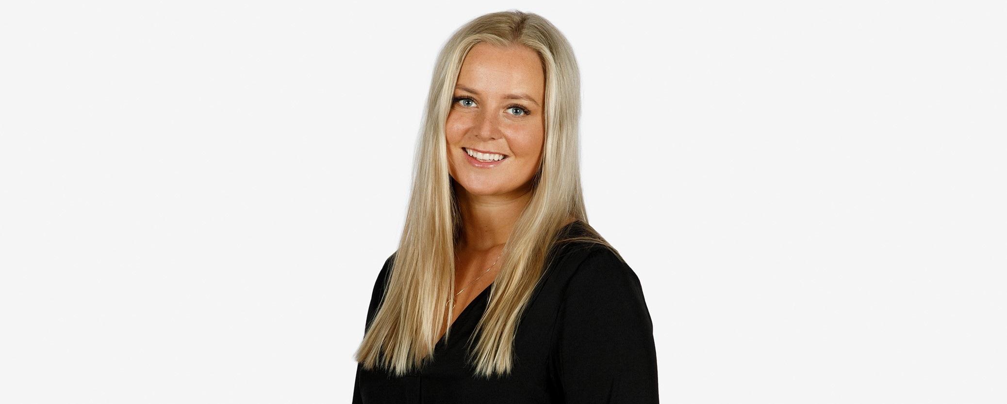 Elisabeth Mæhle
