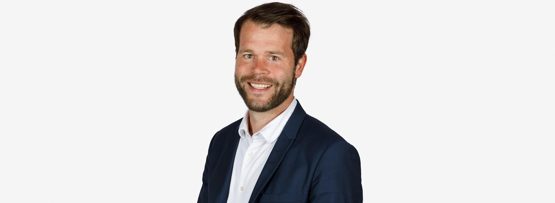 Håvard Berntzen
