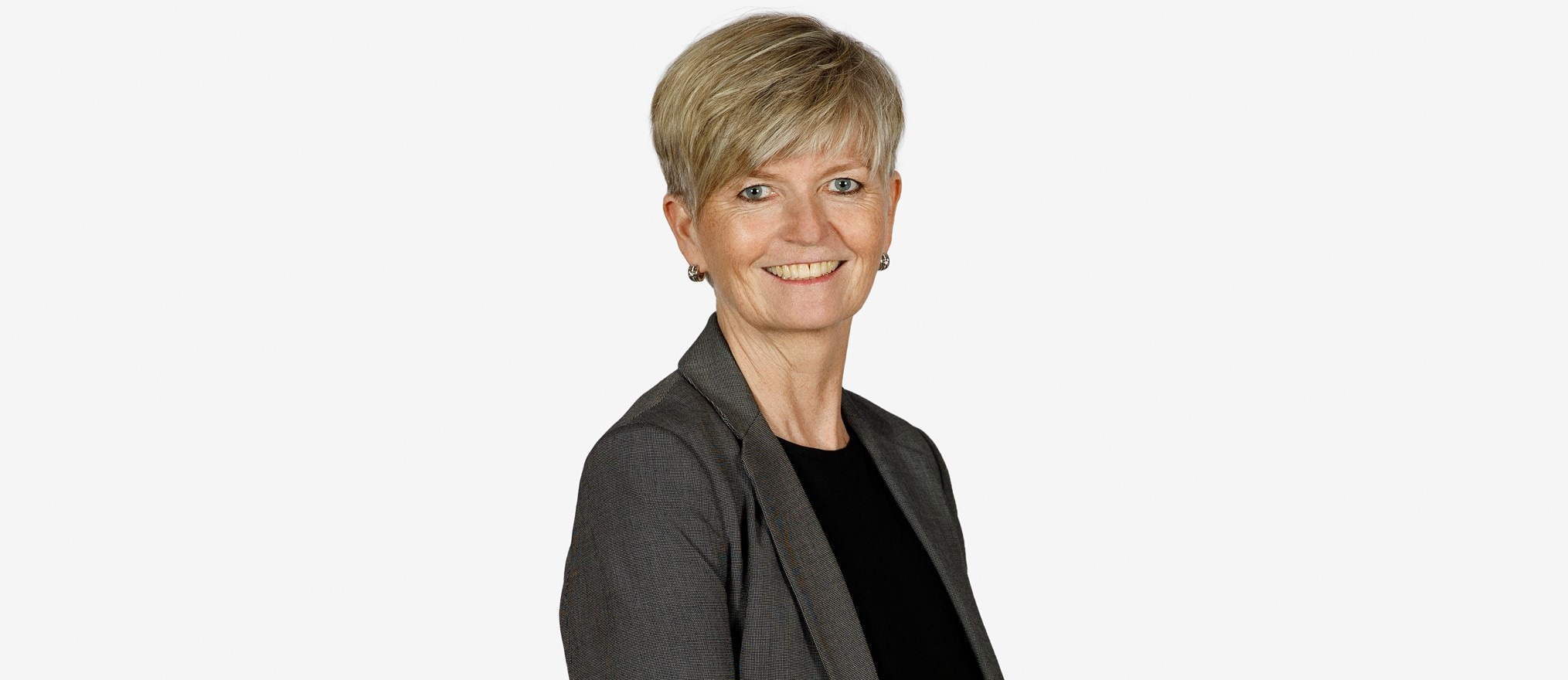 Olaug Merete Dybedal