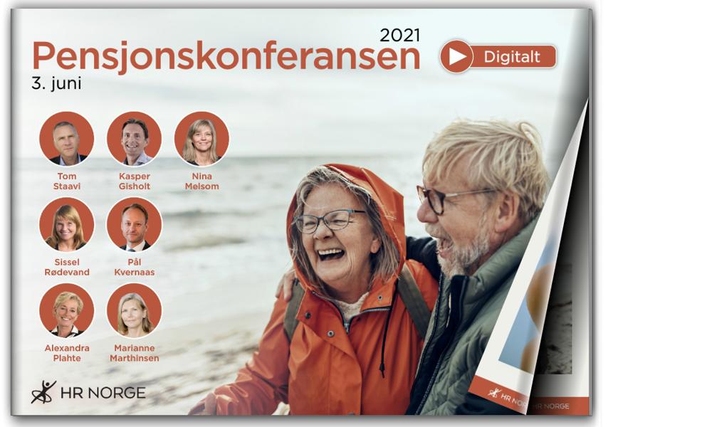 Pensjonskonferansen 2021 Forsidebilde 750x450