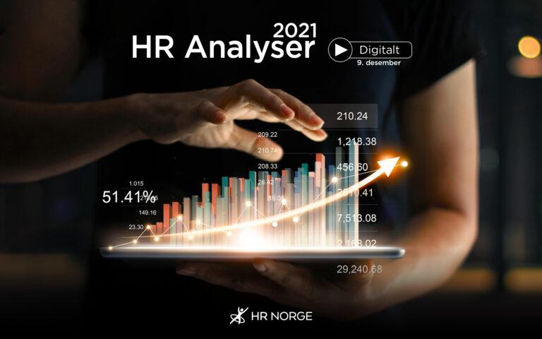 HR Analyser 2021 Landingssiden 1610 format