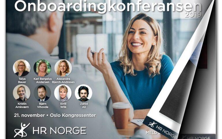 Onboardingkonferansen 2019 Forsidebildev3