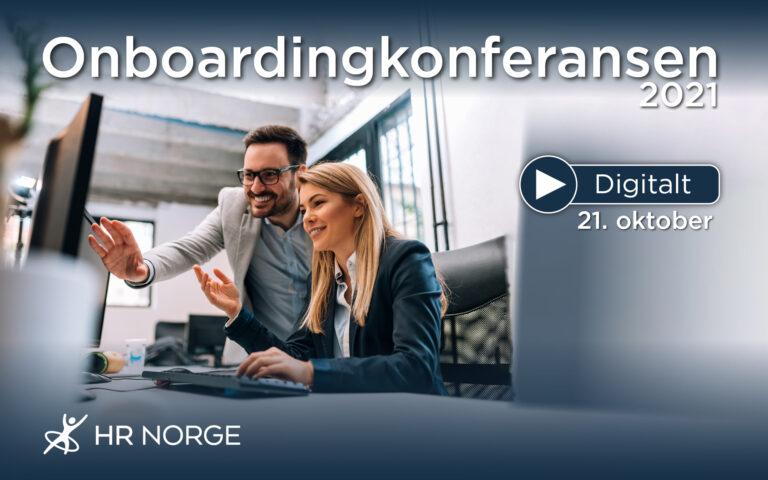Onboardingkonferansen 2021 Landingssiden 1610 format