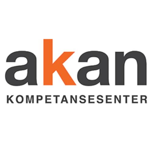 Akan logo