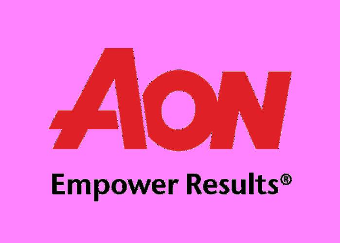 Aon Logo Red Tagline RGB 1