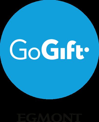 Go Gift corporate rgb