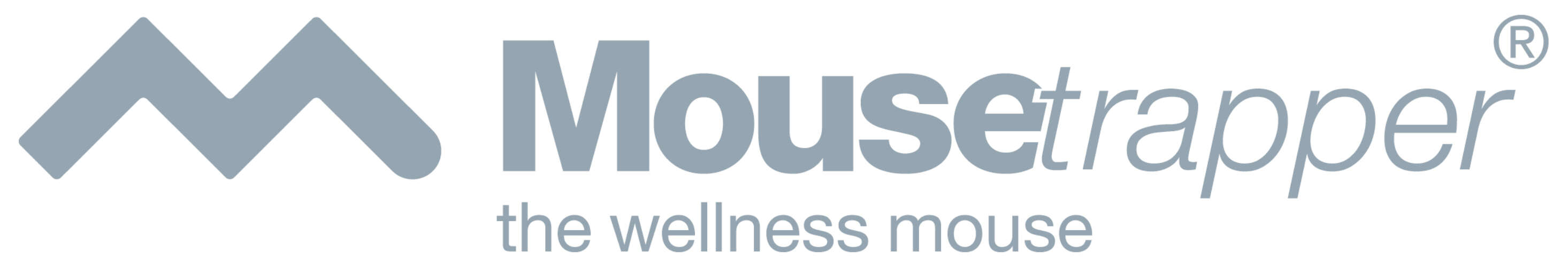 Mousetrapper wellness