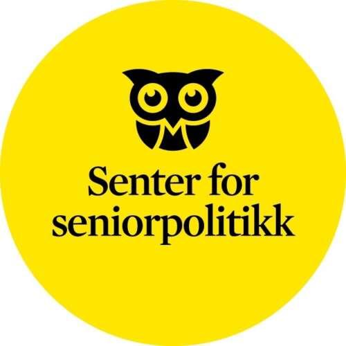 SSP logo rund gul RGB