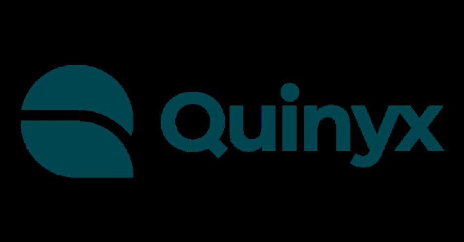 Q logo2