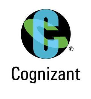 Cognizant Oil & Gas