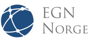 EGN Norge
