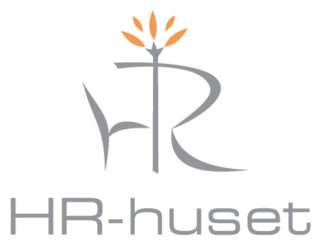 HR-huset