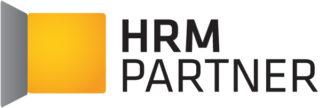 HRM Partner